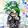 dorsen's avatar