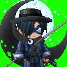 Phoenix Slayer's avatar