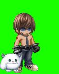 hiya slimshady's avatar