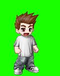 jsmaltzaroni's avatar