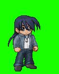 pookey033's avatar