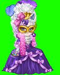 Princess Farah Lucien's avatar