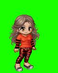 DarkSideOfYourNightMares's avatar