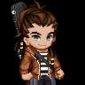 TH_Tom's avatar
