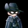 Sora090790's avatar