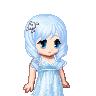 asillyual's avatar