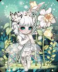 hooded ninja's avatar