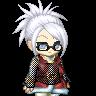 KissKissBangBang's avatar