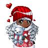 Ayla_McBride's avatar
