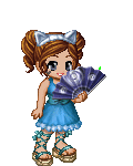 XxLoVeLy_aNgLexX's avatar