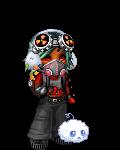 nativemoon's avatar