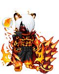 cki36's avatar