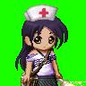 Tinkerbell5454's avatar