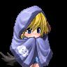 MattyPuppy's avatar