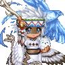 Zue_White's avatar