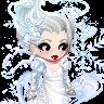 Alandria Cruxiel's avatar