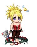 nicole_garrison2's avatar