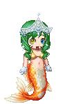 juliagulia6's avatar
