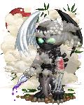 Soul Reaper -Crow-