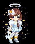 Forever Love Story's avatar