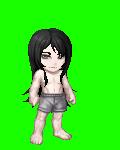 Naitomea_tera's avatar
