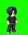 xxA.Touch.Of.Evilxx's avatar