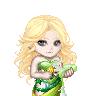 gabtee's avatar