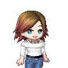 alyssakoller's avatar