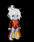 koyjama's avatar
