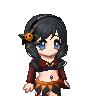 Alice IV's avatar