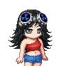 _Nui x Nui_'s avatar
