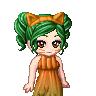 Symmetrical Shinigami's avatar