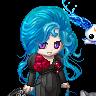 Evil_Lirin's avatar