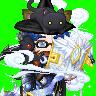 DoominaBottle's avatar