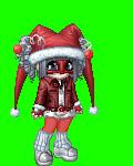 PaleStarz69's avatar