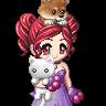 peiko's avatar