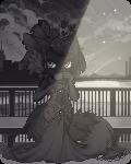 NiftyKitsune's avatar