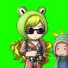 Ashante_Baby's avatar