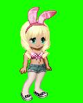 elise30's avatar