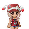 p 0 0 f s's avatar