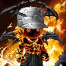 Gollum1111's avatar