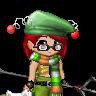 Leree's avatar