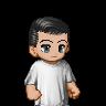 Tsumra's avatar