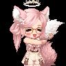 Beautiful Rarity's avatar