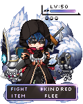 Jet Saige's avatar