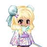 CinamoroII's avatar