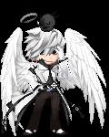 CulminationHorizon's avatar
