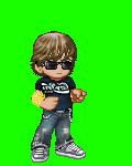 minp22's avatar