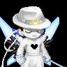 COOL FUSHIN's avatar