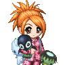 acsys's avatar